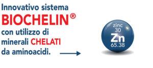 formula Biochelin