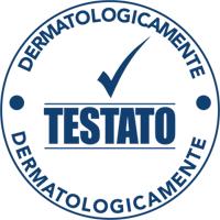 Shampoo antiforfora testato dermatologicamente