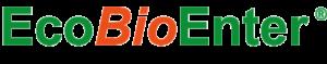 Ecobioenter