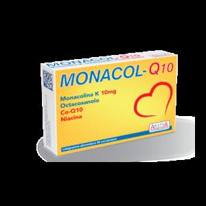 monacol