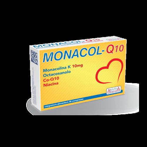 Monacol Q10