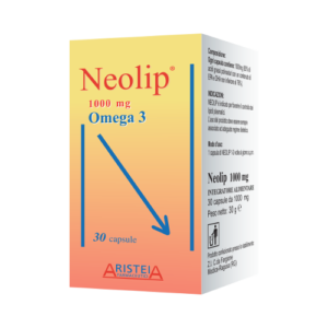 neolip