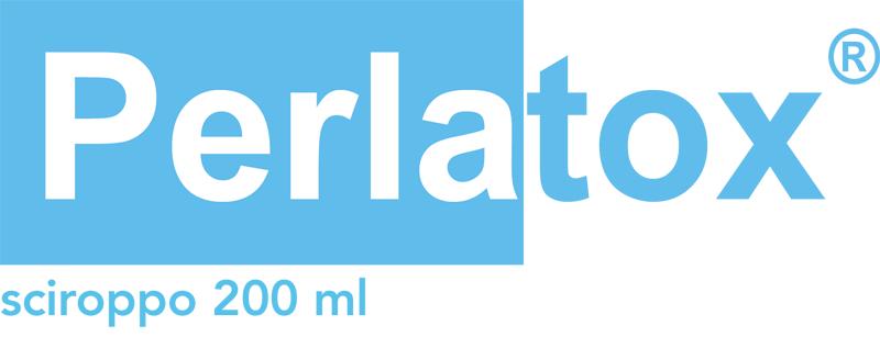 Perlatox sciroppo 200ml