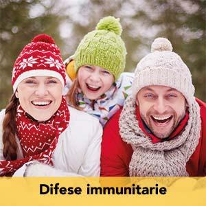 sistema-immunitario