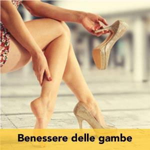 benessere-delle-gambe