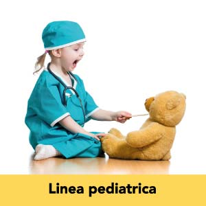 integratori pediatrici