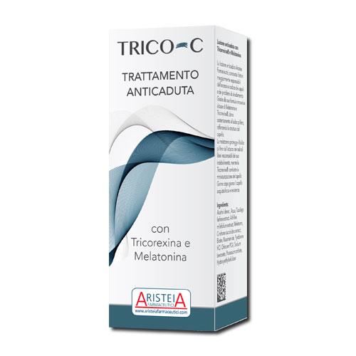 Trico C