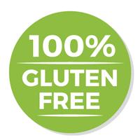 gluten free ecobioenter