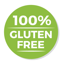 Perlatox 600 Gluten Free