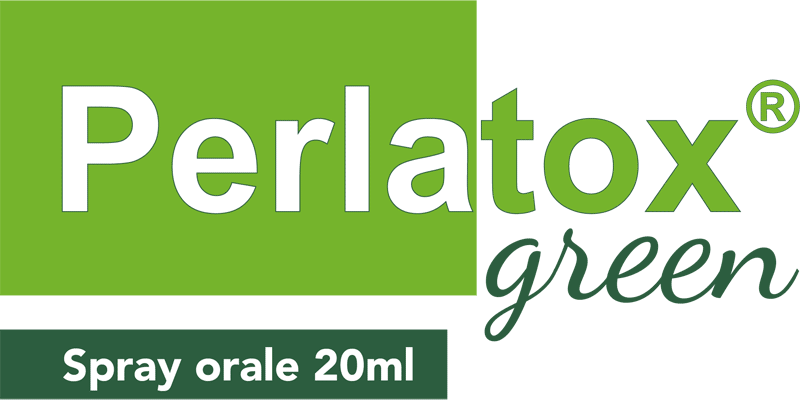 Perlatox Green Spray