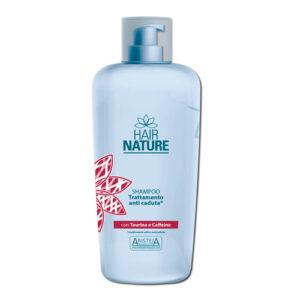 Hair Nature Shampoo Anticaduta